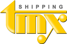 Shipping TMX Footer Logo